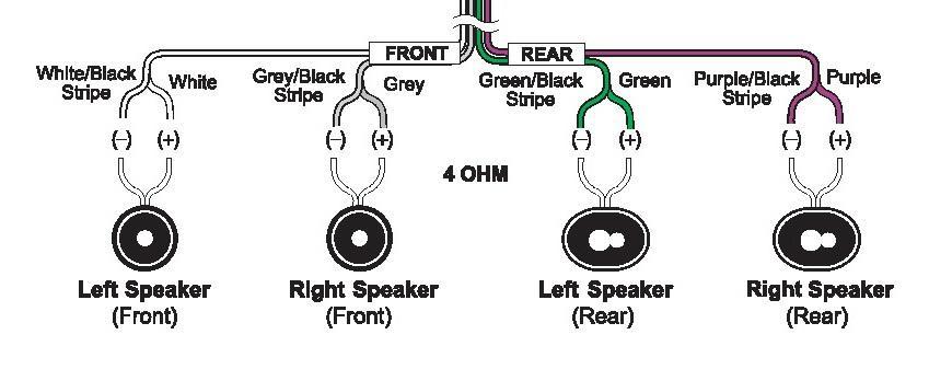 speaker_wiring