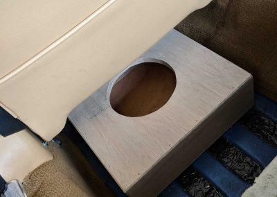 seatbox