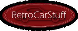 RetroCarStuff